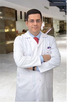 UZM.DR. RAGIP İSMAİL ENGİN