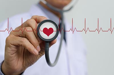 Mevsimsel Değişiklikler Kalp Hastalığına Neden Oluyor